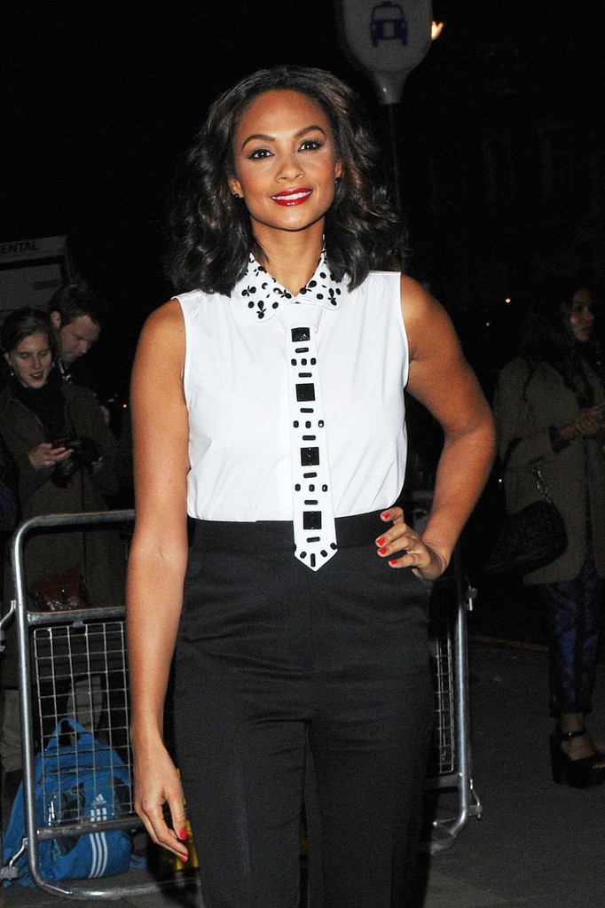 Alesha-Dixon-Cosmopolitan-Ultimate-Women-Of-The-Year-Awards-Wearing-Stella-McCartney-and-Gerard-Darel-3