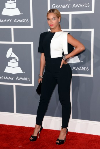 beyonce-arrives-at-the-55th-annual-grammy-awards-at-staples-center-in-los-angeles-california_347x520_71