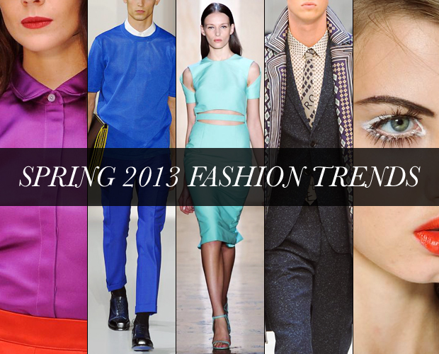 spring-2013-fashion-trends (1)