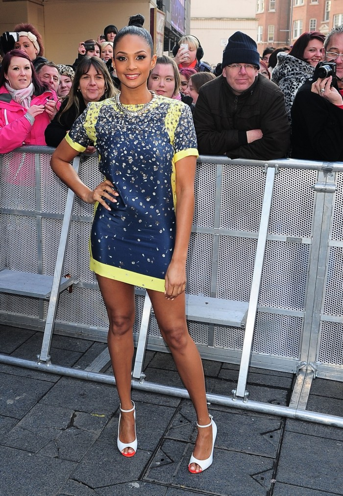 alesha_dixon_bgt_mini_dress_arrival_144