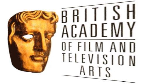 BAFTA_zpsdf4c7bde