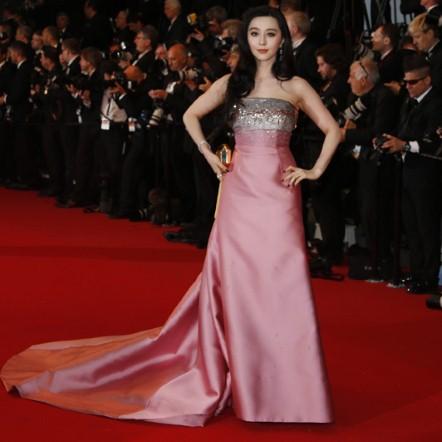 Chinese_actress_Fa_2564084a (1)