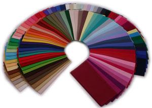 Colour-Consultant-1-300px