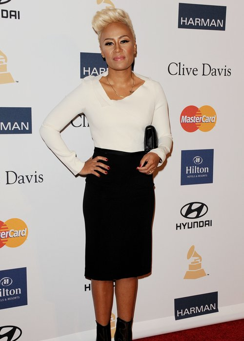 emeli-sande-pre-grammys-2013-party-1360523634-custom-0