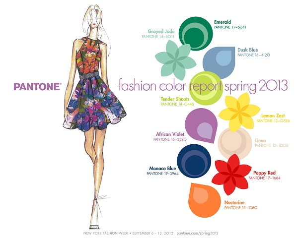 PANTONE-Fashion-Colour-Spring-2013