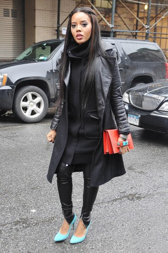 angela-simmons-arriving-at-fashion-week-in-new-york-city_347x520_24
