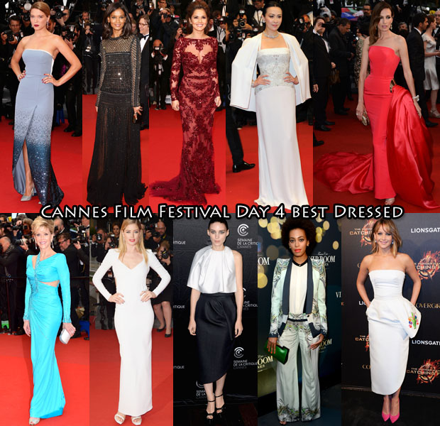 Cannes-Best-Dressed-Day-4