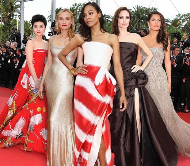 Cannes-Film-Festival-2013