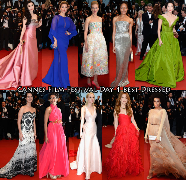 Cannes-Film-Festival-Day-1-Best-Dressed