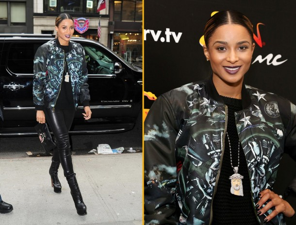 ciara-visits-music-choices-swrv-tv-network-in-new-york-city_610x464_59