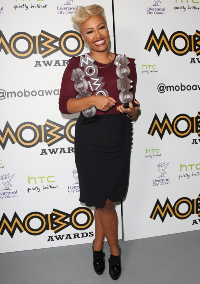 emeli-sande-mobo-awards-2012-press-room-02