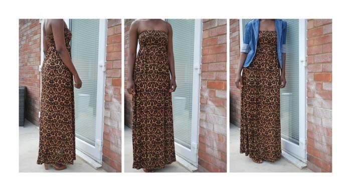 Maxi_Dress_original