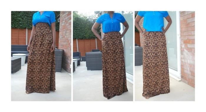 Maxi_Skirt_original