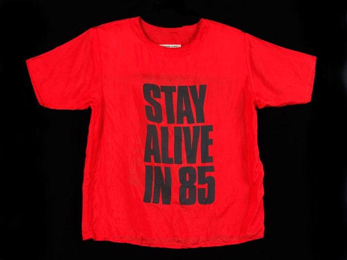 4_t-shirt_katherine_hamnett_1984_1000px