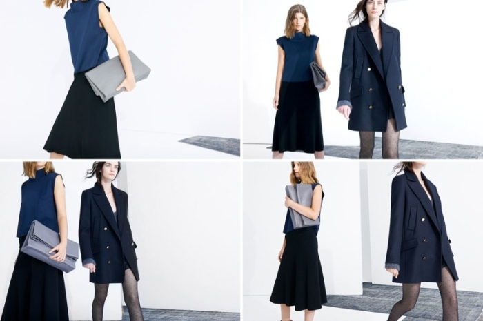 zara-aug-sept-lookbook12