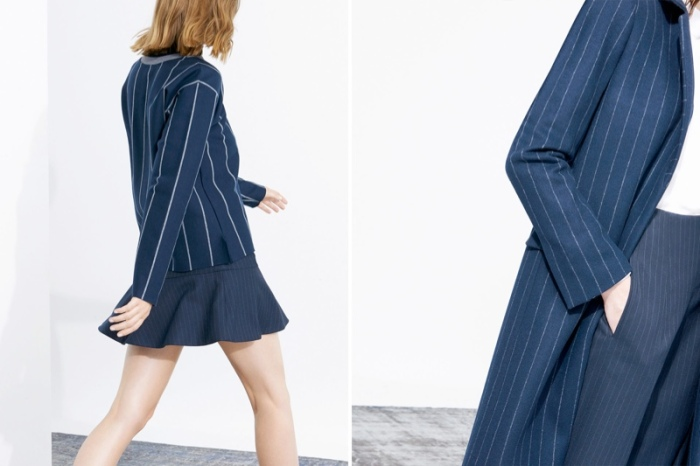 zara-aug-sept-lookbook3