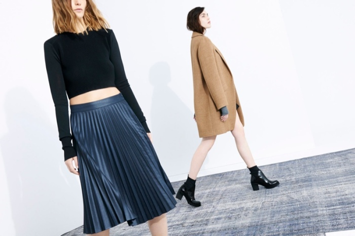 zara-aug-sept-lookbook7