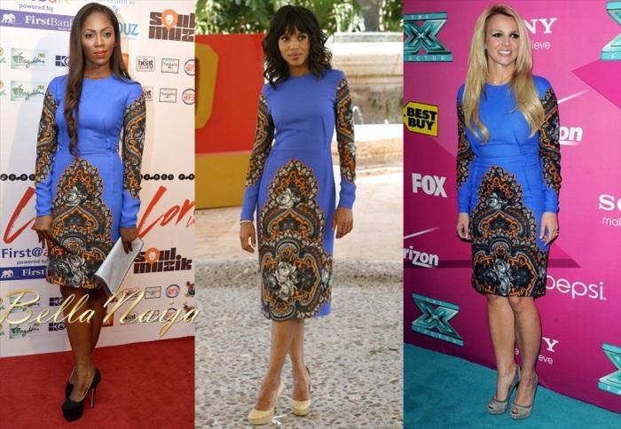 BN-Exclusive-Tiwa-Savage-Kerry-Washington-Britney-Spears-in-Stella-McCartney