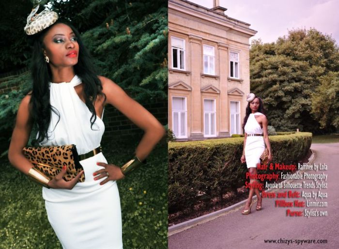Chizys-Spyware-Magazine-Fashion-Editorial-BellaNaija-October-2013-2