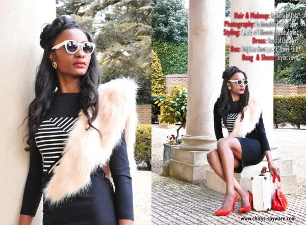 Chizys-Spyware-Magazine-Fashion-Editorial-BellaNaija-October-2013-5-600x441