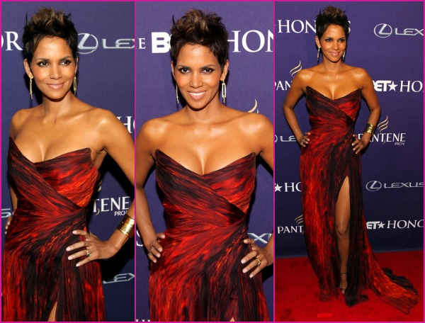 Halle-Berry-2013-BET-Honors