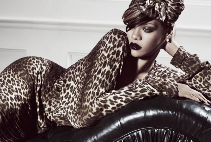 Rihanna-Tom-Munro-Fashiontography-1