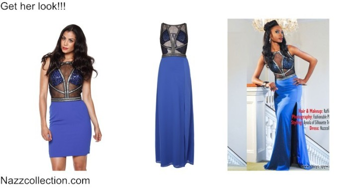 SIENNA_ROYAL_BLUE_MAXI_DRESS_original