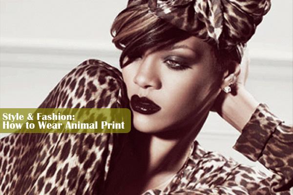 Wear-Animal-Print-B-2