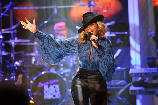 101511-shows-bgr-highlights-mary-j-blige-4