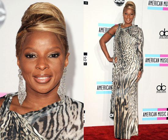 f69ba8079d77e809_Mary-J-Blige-American-Music-Awards (1)