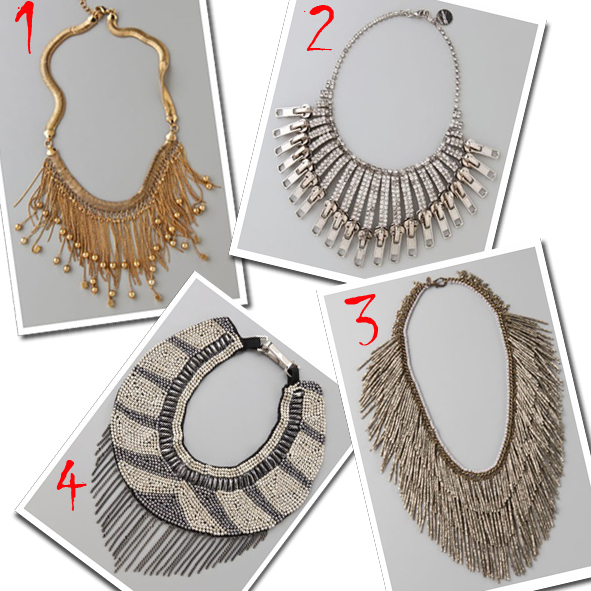 fringe-necklaces