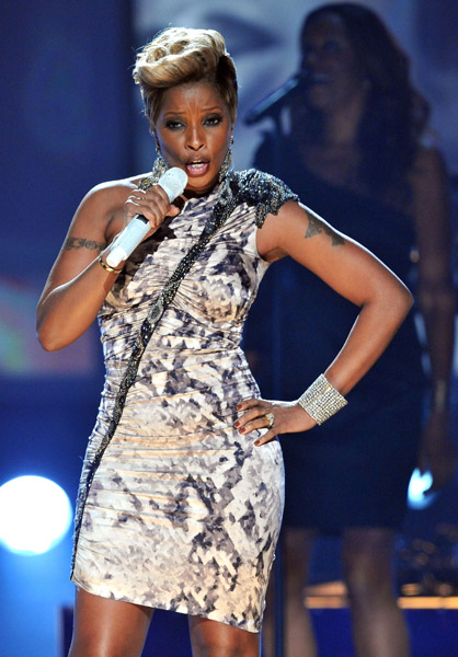 mary-j-blige-performance