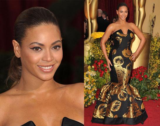 2009-Oscar-Awards-Red-Carpet