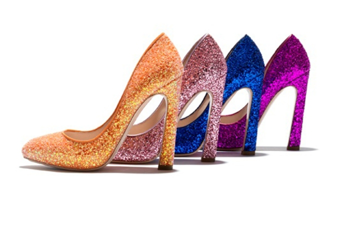 2012-fashion-trends-glitter-pumps-miu-miu-w724