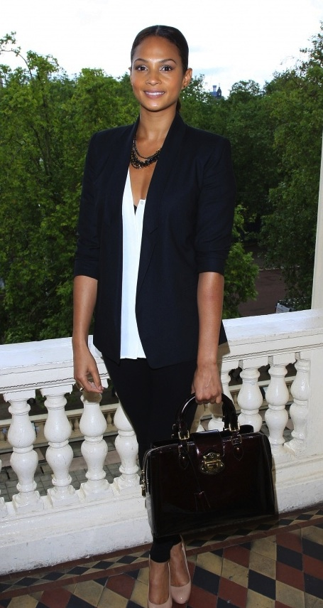 alesha-dixon-london-twic