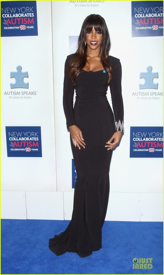 allison-williams-kelly-rowland-winter-ball-for-autism-01