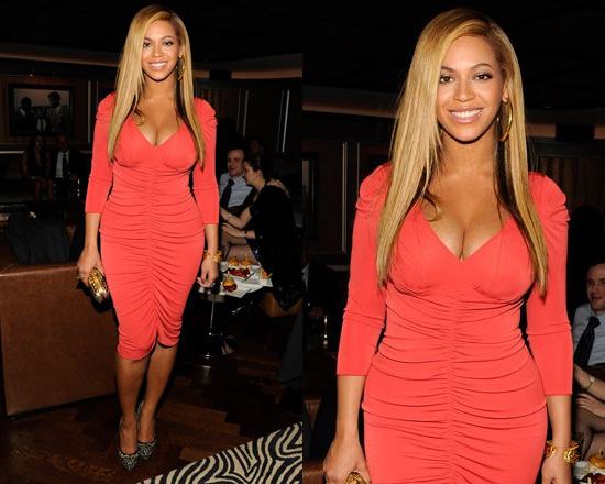 beyonce-alice-by-termperley-molina-dress