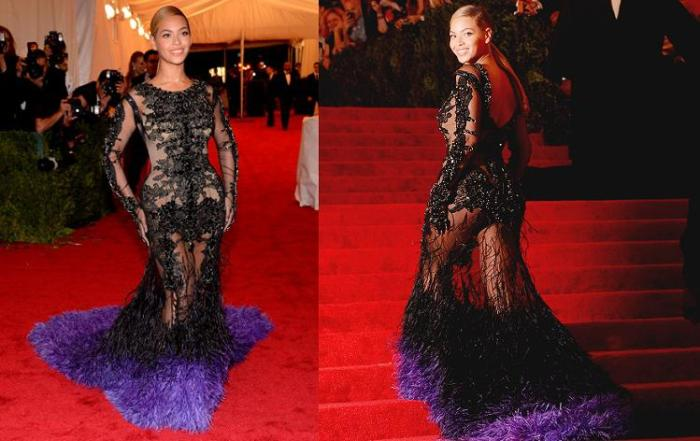 Beyonce-in-Givenchy-at-the-MET-2012-Ball