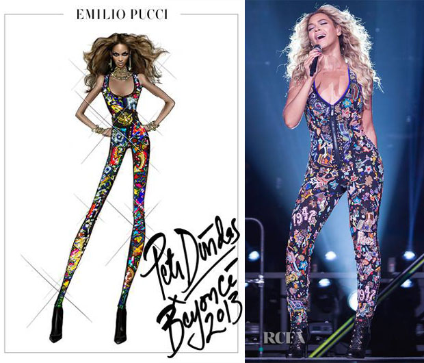 Beyonce-Knowles-In-Emilio-Pucci-Mrs-Carter-Show-World-Tour