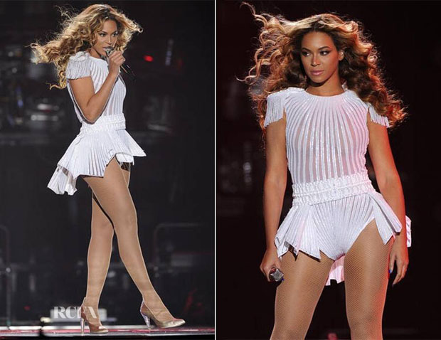 Beyonce-Mrs-Carter-Tour