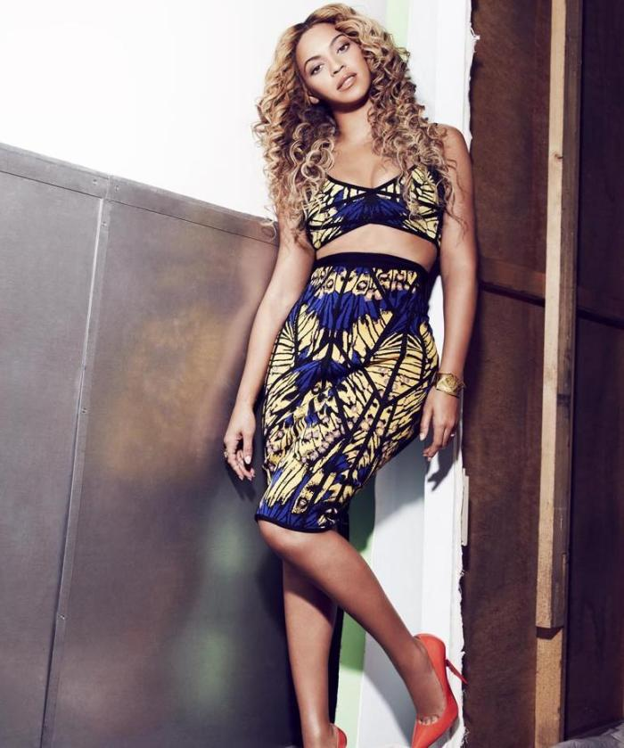 beyonce_knowles_body_shape3