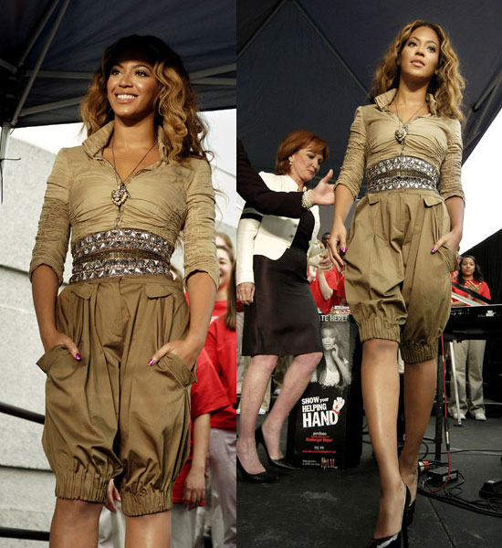 beyonce_show_your_helping_hand_press_conference