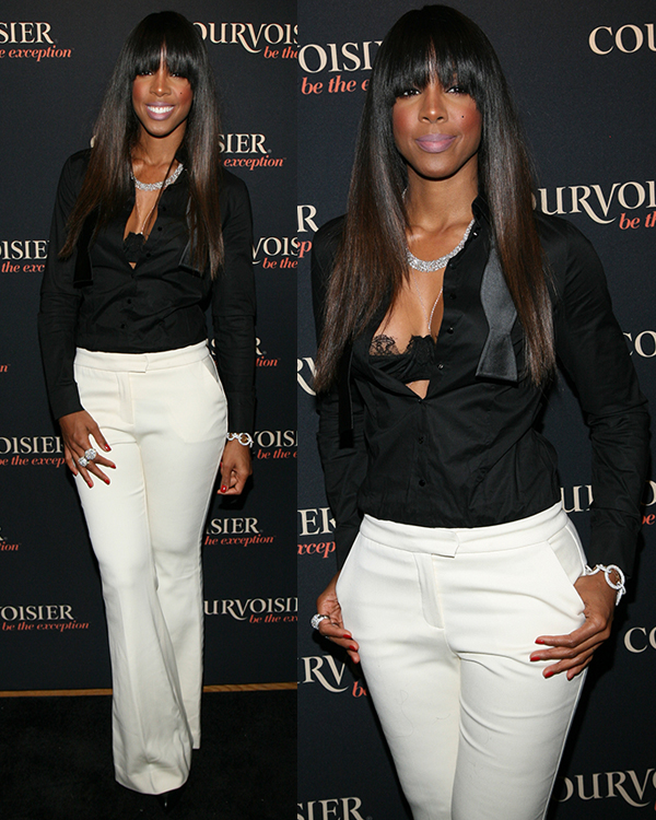 Courvoisier-kicks-off-Courvoisiology-with-Award-winning-songstress-Kelly-Rowland-at-SIR-Stage-37-on-April-5-2013