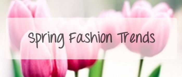 fashion-trends-header