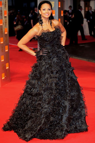 Gallery-BAFTAs-fashion-ga-011