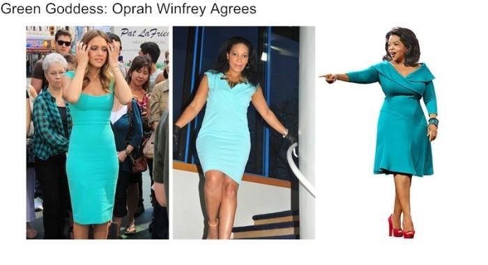 Green_Goddess_Oprah_Winfrey_Ag_original