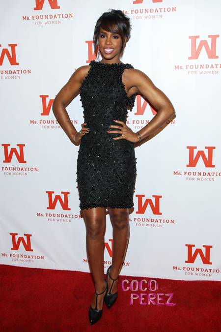 kelly-rowland-beaded-black-dress-40th-anniversary-ms-foundation-for-women-event-beverly-hills__oPt