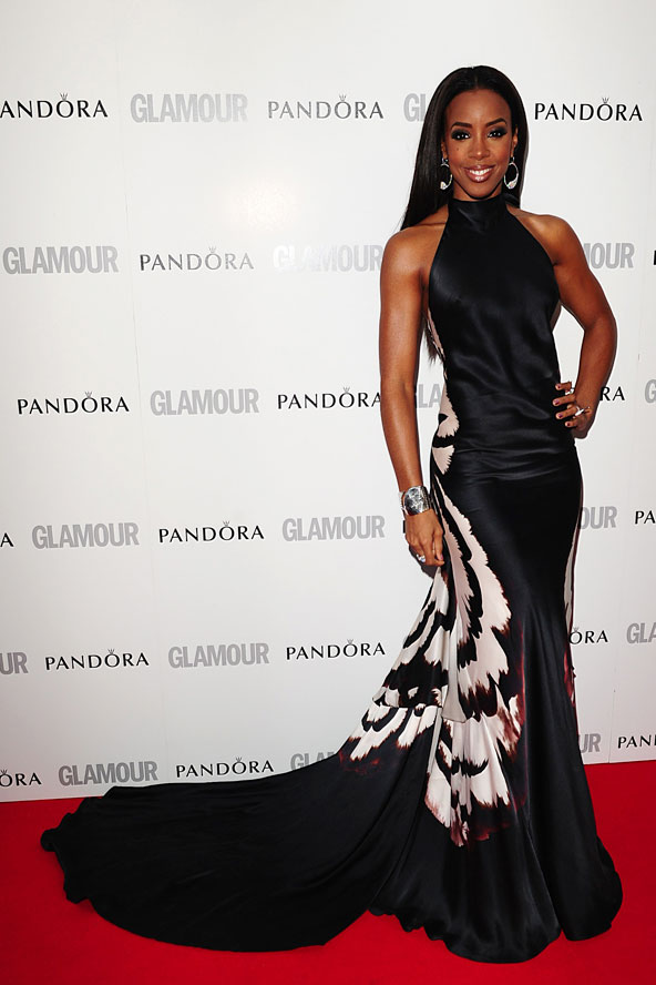 kelly-rowland-glamour-women-of-the-year-awards-2012