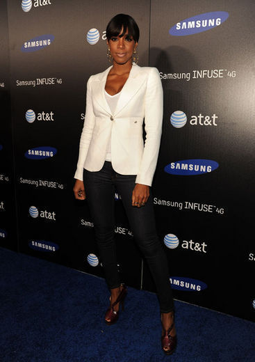 kelly-rowland-samsung-event-la