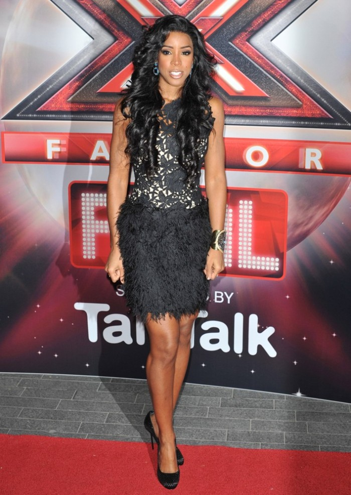 kelly-rowland-x-factor-final-photocall-01